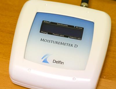 moisturemeter-small