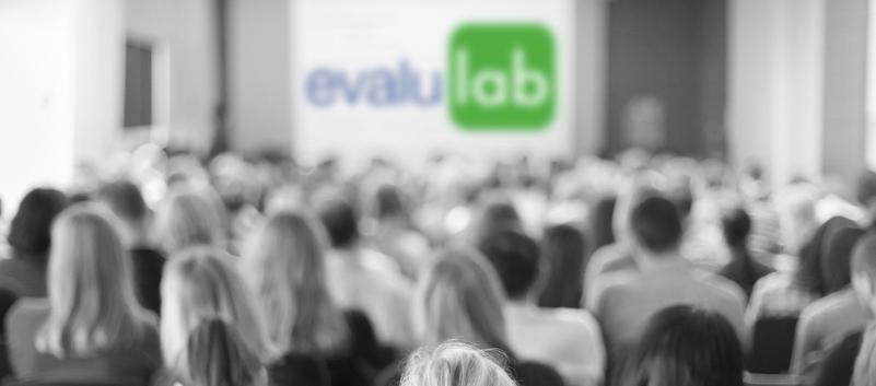 evalulab events