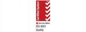 ISO Blog