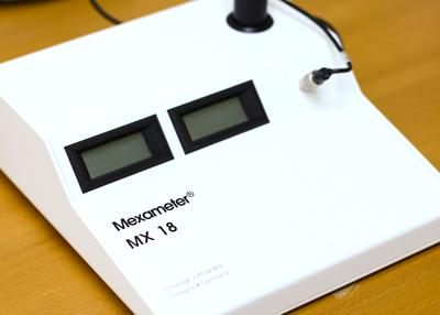 mexametre