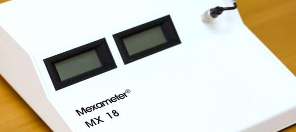 mexameter