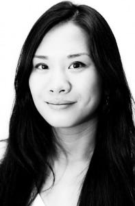 Linh-Nguyen