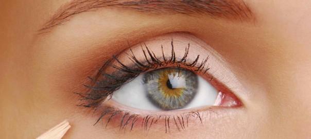 Under-Eye Concealer
