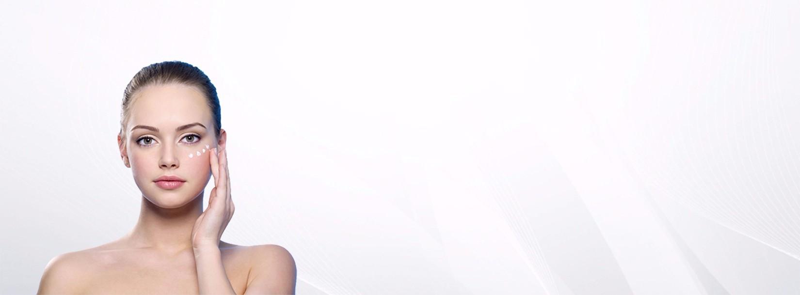 Etudes cliniques cosmétiques