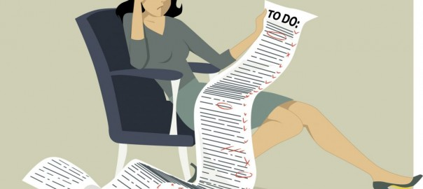 how to Prepare a Clinical Study